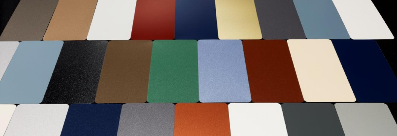 Tata Steel launches new generation of Colorcoat PRISMA®